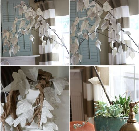 anthropologie inspired home decor