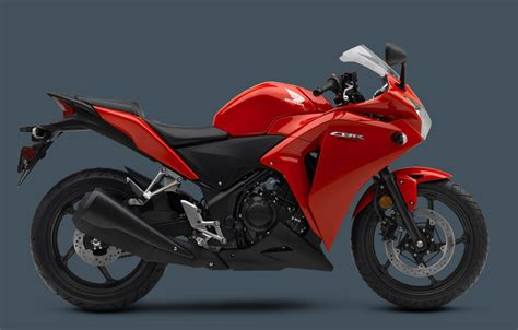price of new honda cbr 2013 honda cbr250r 2 wheeled affordable fun autoevolution