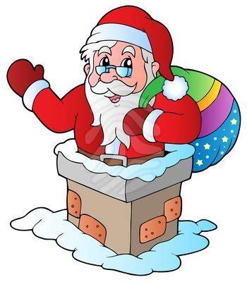 free free santa claus clip art image 0515 0912 0113 3921 santa claus clip art website free clipart images