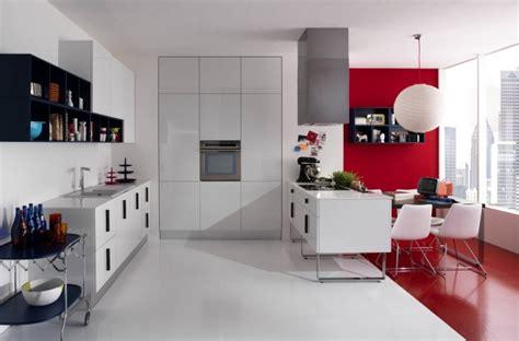 lineadecor mutfak modelleri dekorasyon dolaplar lineadecor hazır mutfak modellerinden pica ev dekorasyon