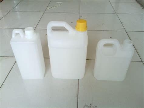 Teh Kotak 1 Liter jerigen 1 liter kotak tinggi hcl rumah jerigen