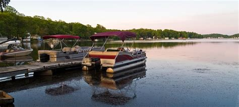 boat rentals sussex county nj vrbo 174 lake hopatcong us vacation rentals reviews booking