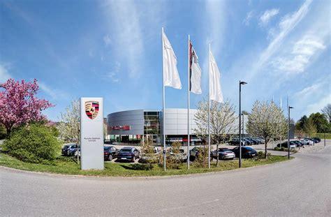 Audi Graf by Graf Hardenberg Presseportal