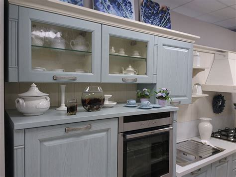 cucine da esposizione in vendita vendita cucine da esposizione idee per la casa
