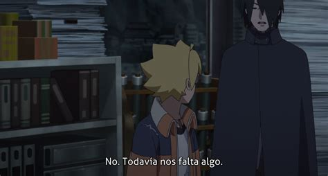 film naruto lista frozen layer descargas de boruto naruto the movie por
