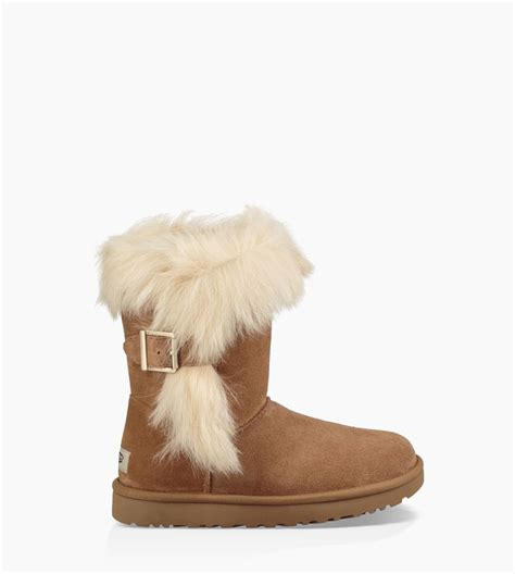 12 Coolest Ugg Boots On Sale by S Deena Suede Boot Ugg 174 Official Ugg