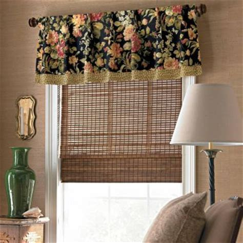 Jcpenney Custom Made Curtains kitchen valance ideas for the home