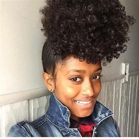hair puff piece 78 images about natural hair on pinterest virgin hair