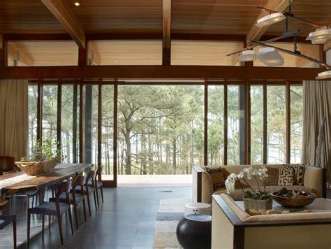 upgrade home design studio thomas hickey aasid faculty