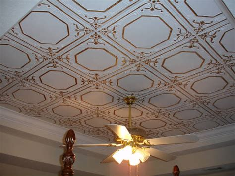 Ceiling Polystyrene by Giy It Yourself Polystyrene Tiles Popcorn Ceiling