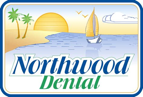 comfortable care dental clearwater dr gabrielle goodman compassionate clearwater fl