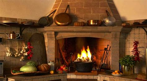 Fashioned Fireplaces by Taking Care Of Your Fireplace Immobiliare Caserio Resources