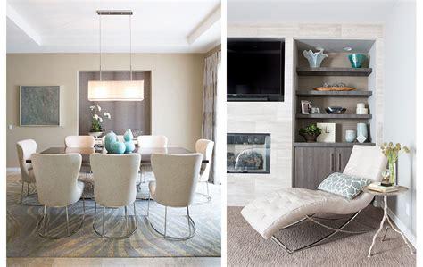 interior design firms in orange county psoriasisguru com