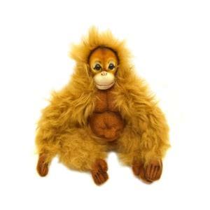 Produk Mainan Anak Anak Kecil Baby Gift Rainforest Friends Bouncer jual mainan anak kecil lengkap murah ruparupa