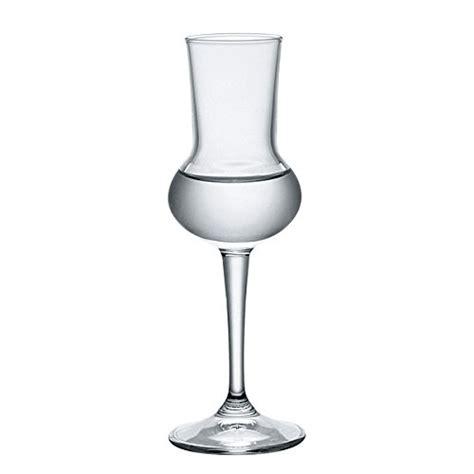 bicchieri bormioli prezzi bormioli selezione dal catalogo con foto e prezzi
