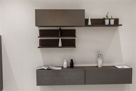 home interior shelves creative uses and ideas for wall mounted shelves in home