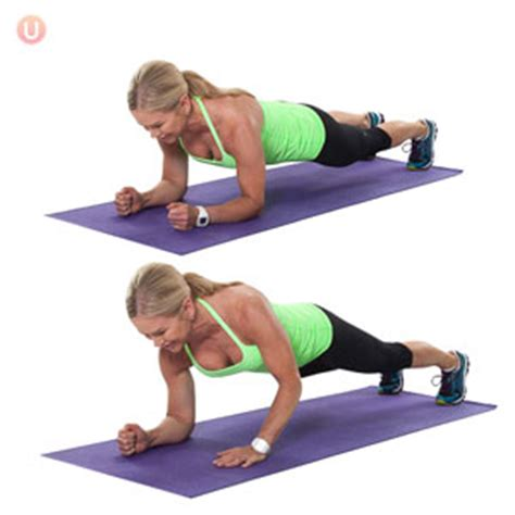 how to a to crawl how to do army crawl plank