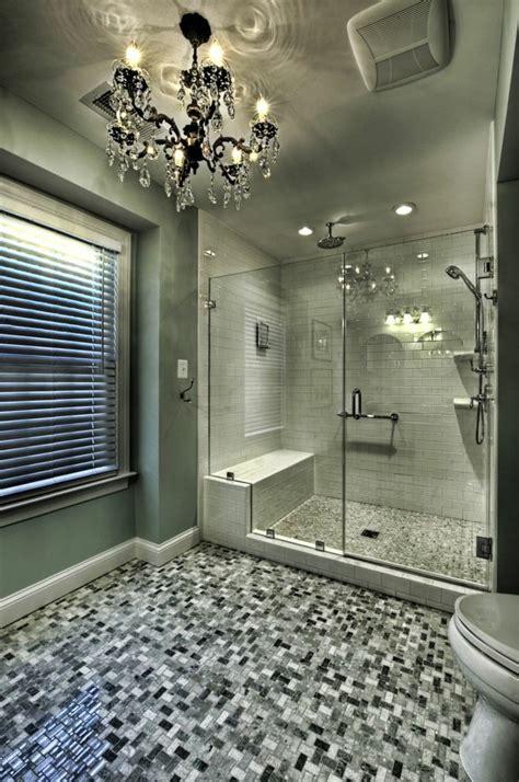 Schöne Kronleuchter by Kronleuchter Badezimmer Idee