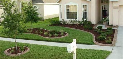 Landscape Design Zone 9 Ideas For Landscaping Zone 9 Pdf