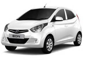 hyundai eon exterior photo cardekho india