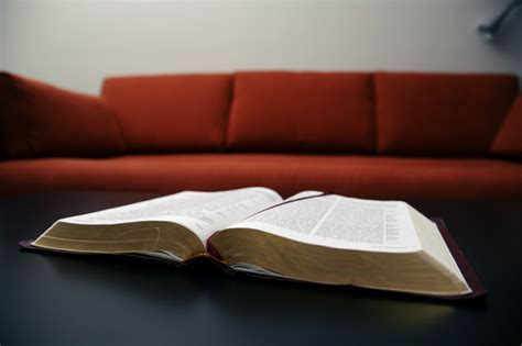where does the word couch come from a good man chapter 1 let the little children come to me