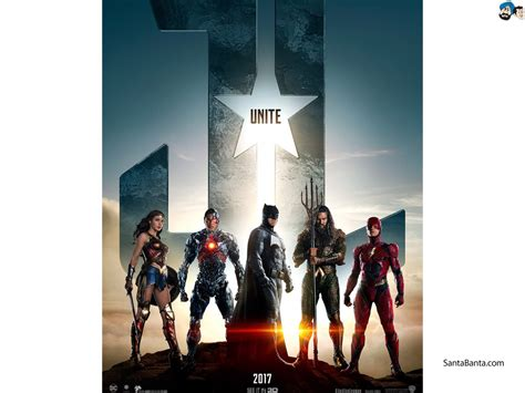 film justice league full justice league movie wallpaper 1