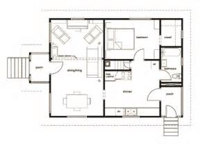 printable floor plan grid metal house plans and kits metal building house plans