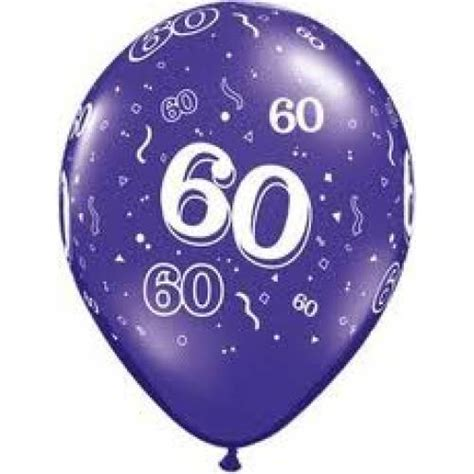 balloons  birthday balloon partyshopconz
