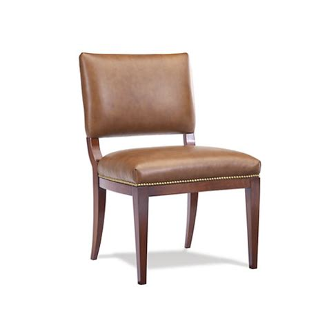 Ralph Chairs by Mayfair Dining Side Chair Furniture Products