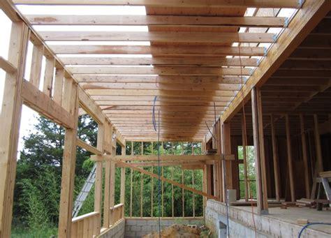 ceiling joist hangers untitled document www crodog org