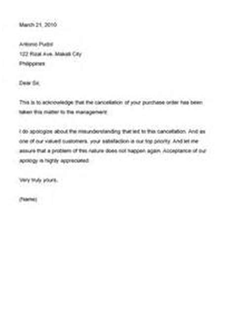 Apology Letter To Customer For Giving Wrong Information Apology Letter To A Client Letter Of Recommendation