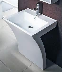 waschbecken kaufen waschbecken 187 seven 171 kaufen otto