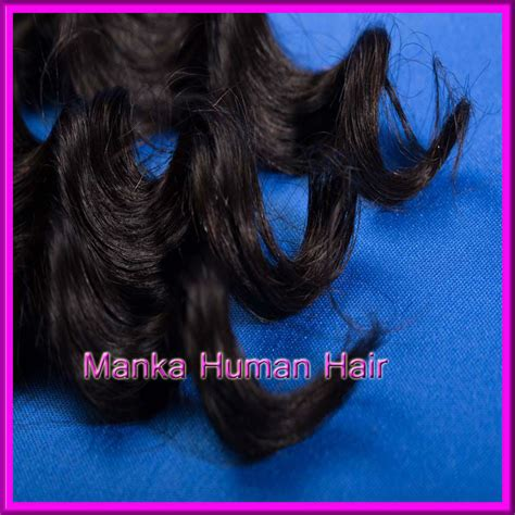 sew in hair extensions for black women very long hair extensions for black women sew in human