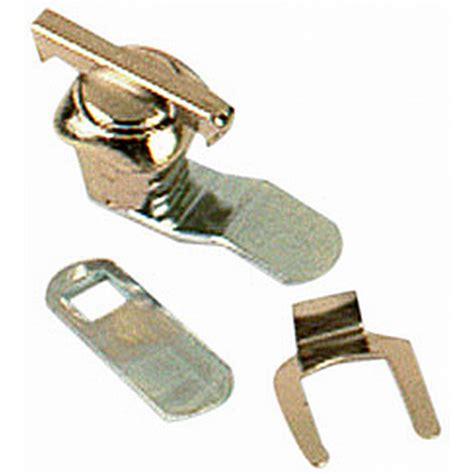 Kitchen Cabinets Online Design Tool rv cabinet door latches classy rv door locks jr products