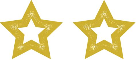 for 2 a star a retailer gets 5 star reviews nytimes five star soda craft brewed craft reviewed