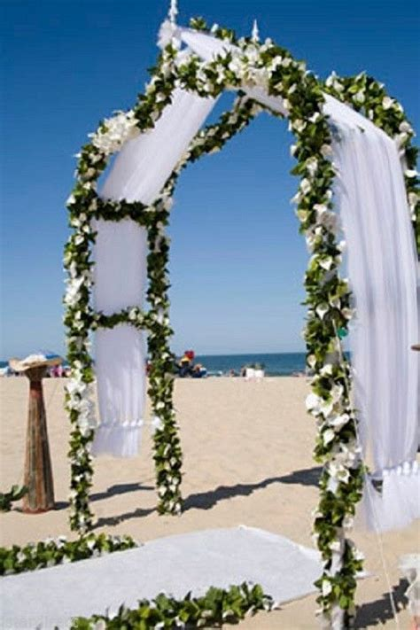 17 best images about arches on wedding wedding arches and arches