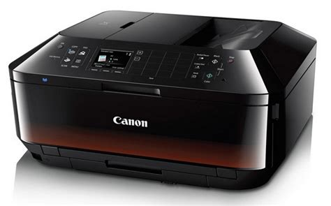 download resetter canon ip1880 windows 7 canon pixma ip1880 install