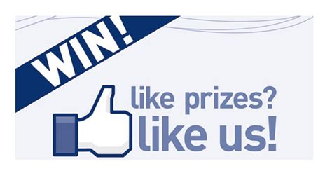 Free Facebook Giveaways - people love free stuff social media contests and giveaways smartdata analytics