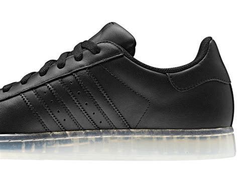Sepatu Adidas Superstar Clr adidas originals superstar clr fall winter 2012 freshness mag