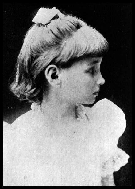Helen Keller 1887 Helen Keller Pictures When She Was Younger Coloring Pics