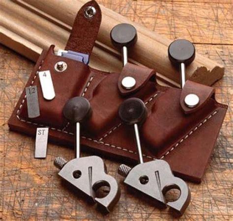 microplane woodworking pdf diy microplane woodworking power tools wood