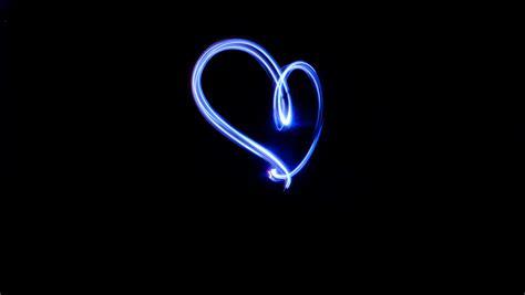 imagenes de corazones oscuros fotos gratis ligero n 250 mero oscuro s 237 mbolo circulo
