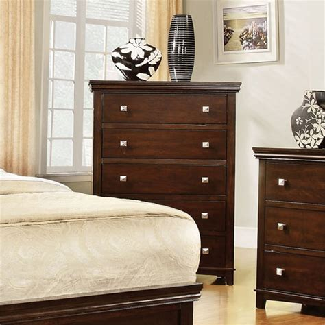 furniture of america cruzina 3 piece california king furniture of america fanquite 3 piece california king bedroom set idf 7113ch ck 3pc