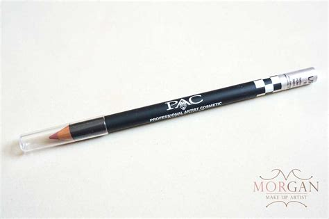 Lip Liner Pac make up artist lip liner plum pac with kiehl s lip balm preview