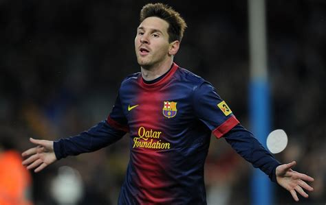 lionel messi 2013 best player in the world hd youtube