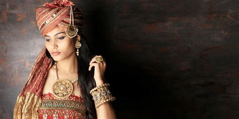Sweepstakes India - indian wedding site relaunch celebration sweepstakes india trend