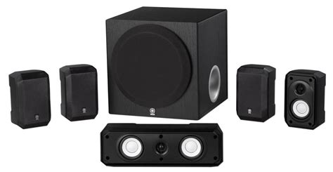 top 10 best home theater systems to buy in 2017 gearopen