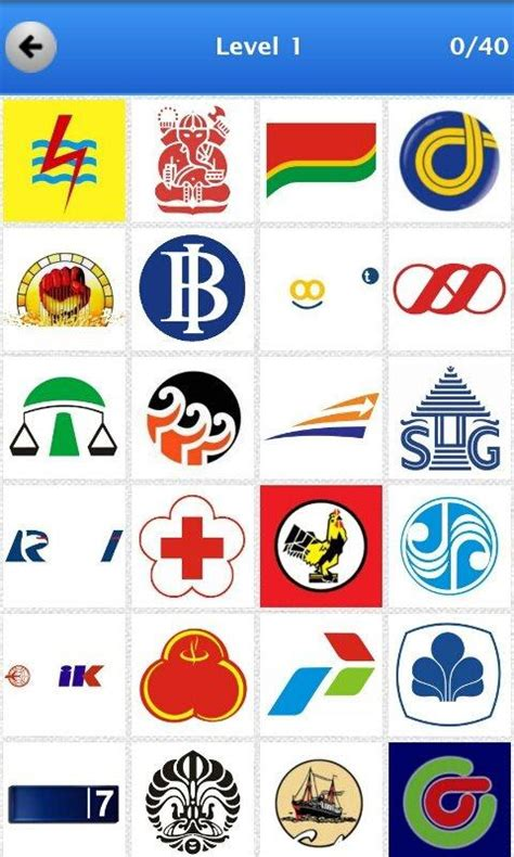 Or Questions Indonesia Kuis Logo Android Apps On Play