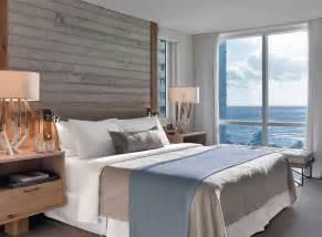 1 hotel south miami s luxury retreat next to