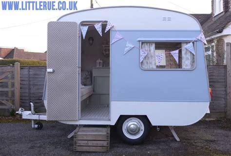 gidget bondi for sale 47 best millard caravans images on pinterest vintage